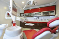Picture Helios Dental