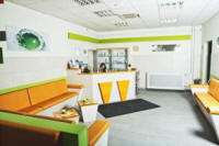 Photo ThermalDent Dental Clinic Hungary